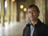 indian origin akshay venkatesh wins nobel for mathematics