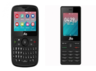 jiophone leads indian mobile market gives birth to fusion segment