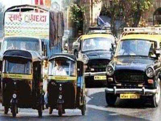 rickshaw-taxi