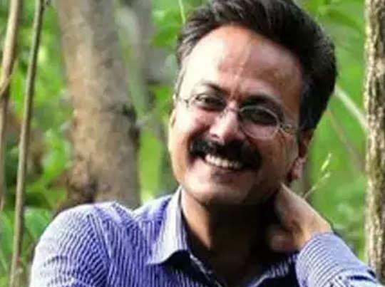 फाइल फोटो: राजेश साहनी
