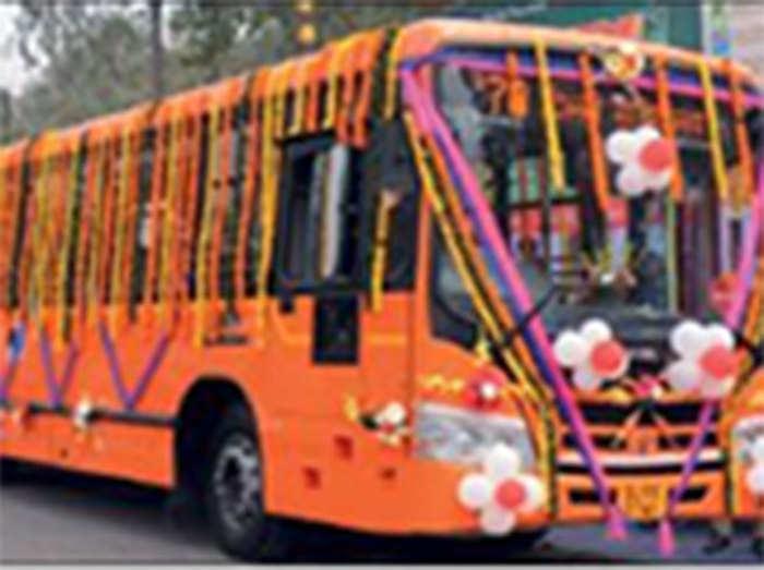 standard-floor-bus