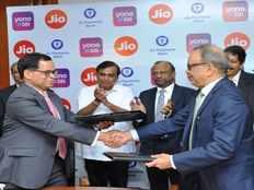 jio sbi collaborate to deepen digital partnership