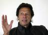 imran khan summoned by pakistans anti graft body