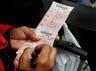 indian man wins dirham 10 million in abu dhabi raffle