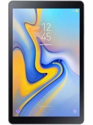 Samsung-Galaxy-Tab-A-105