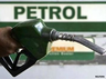 petrol diesel rate in hyderabad today 4th august 2018 and across metro cities