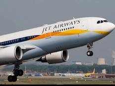 jet will cut 15 salary of expat pilots too