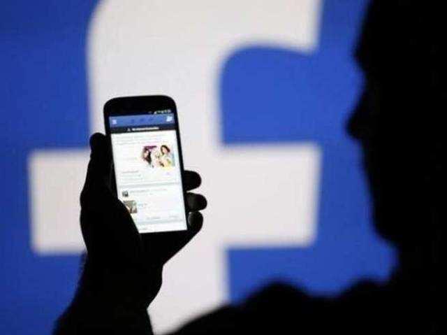 Facebook कर रहा डेटिंग फीचर की टेस्टिंग, रिपोर्ट में खुलासा
