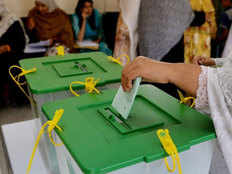 1 67 million votes rejected in pak polls says report