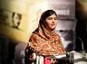 malala condemns school burning incident in pakistan