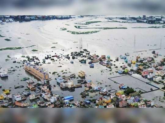 403855-chennai-flood-pti