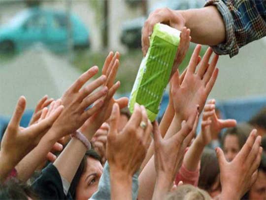 sanitary-napkins