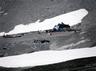 twenty dead in wwii vintage plane crash in switzerland