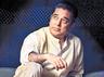 i dont like gandhiji becouse he was not liking cinema says vishwaroopam 2 actor kamal haasan