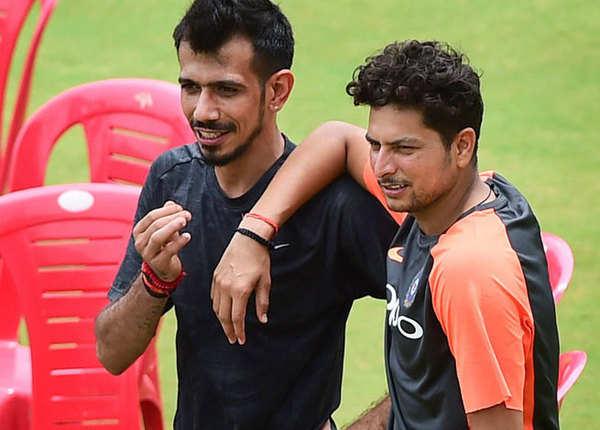 टीम इंडिया के पास है भरपूर बैकअप