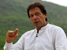 imran khan questioned by pakistans anti graft body