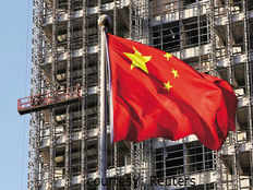china records first current account deficit in 20 years in h1 2018