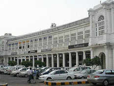 things that make connaught place special