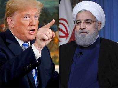 Image result for अमेरिकी पर साइबर हमले कर सकता है ईरान