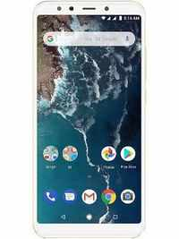Xiaomi-Mi-A2-128GB