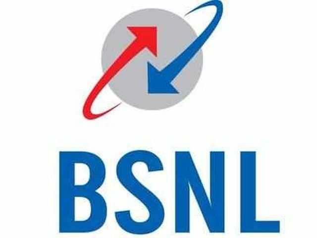 BSNL के 9 रुपये वाले पैक में अनलिमिटेड कॉल और डेटा