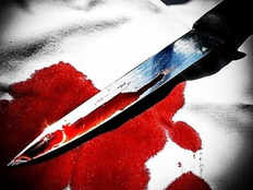 17 year old student stabbed with knife in ambala died on thursday