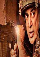 vishwaroopam 2 tamil movie review rating