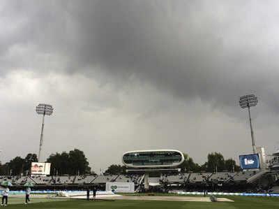 INDIA Vs ENGLAND Vaapasi Ke Liye Team India Bekaraar, Aaj Sambhav Hai Khel