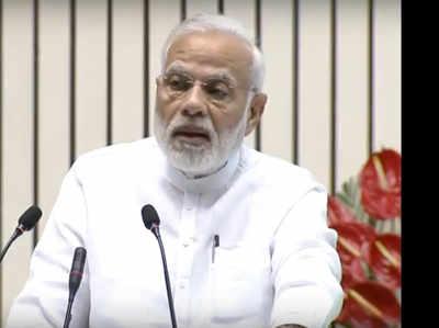 World Biofuel Day PM Modi Ne Sunaai Kisaan Aur Chaayavaale Ke Aadhunik Idea Ki Kahaani