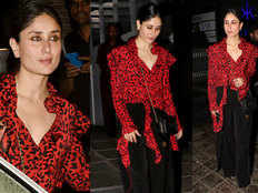 kareena kapoors sling bag costs more than your bullet bike