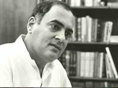 Rajiv Gandhi Hatyaakaand Ke Doshiyon Ki Rihaai Khatarnaak Parampara Ki Shuruaat Hogi SC Se Kendra Ne Kaha