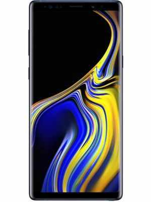 Samsung-Galaxy-Note-9-512GB