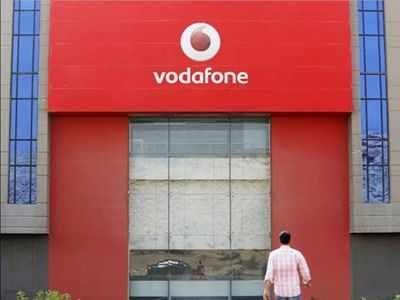 Vodafone ने लॉन्च किए दो नए रीचार्ज पैक, जानें ऑफर्स