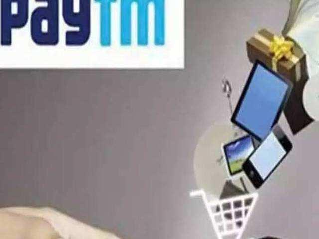 Paytm Mall Sale: ऑनर और वीवो के इन फोन्स पर मिल रहा आकर्षक कैशबैक