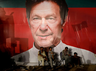 imran khan to take oath as pakistan prime minister on aug 18 party leader
