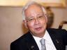 malaysia ex pm najib to face corruption trial in february