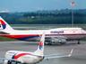 did a stowaway bring down malaysian flight mh370