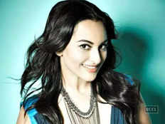 sonakshi sinha talks about her career and films