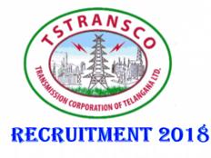 tstransco 2018 apply online for 106 jr accounts personnel officer posts