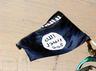 convert british muslim into islam admits plotting terror attack in london