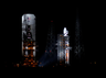 nasa put on hold launching of its solar space mission for one day