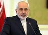us has developed addiction of imposing sanctions and bullying say iran