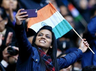 indias independence day celebrations planned in uk to counter pro khalistan rally