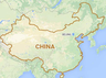 protests continue against mosque demolition in china