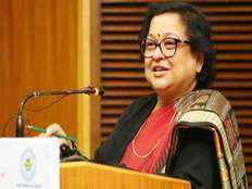 gita mittal becomes first woman to be sworn in as jk chief justice