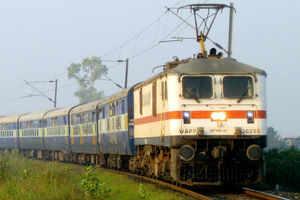 railways to start eastern freight corridor soon between delhi and kanpur