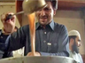 chaiwala elected as mp in pak turns out to be a millionaire