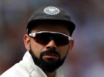 India Vs England- England Ne Hamein Har Morche Par Maat Di Viraat Kohli