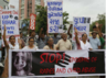 sexual abuse rampant in 15 bihar shelter homes report