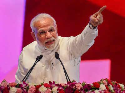 गूगल-यूट्यूब पर भी देख सकेंगे PM का भाषण
